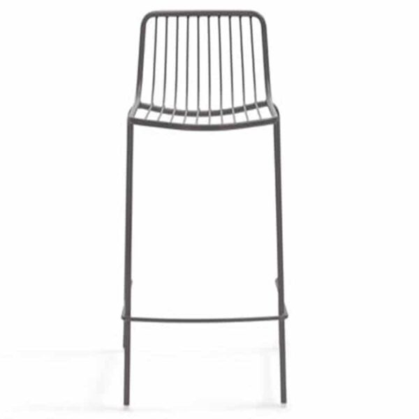 tabouret-bar-design-terrasse-metal-empilable-nolita-pedrali