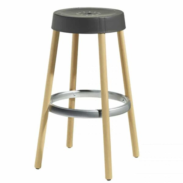 tabouret-bar-original-bois-plastique-gim-natural-scab