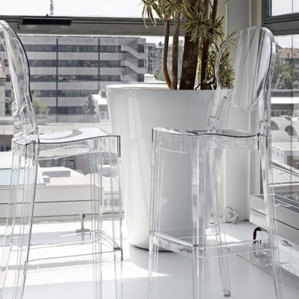 tabouret-medaillon-plexi-transparent-igloo-scab