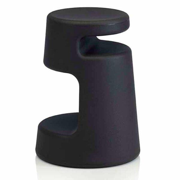 tabouret-pouf-design-monobloc-plastique-2525-alma-design