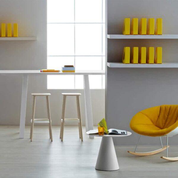 tabourets-bar-bois-design-haut-de-gamme-babila-2702-pedrali