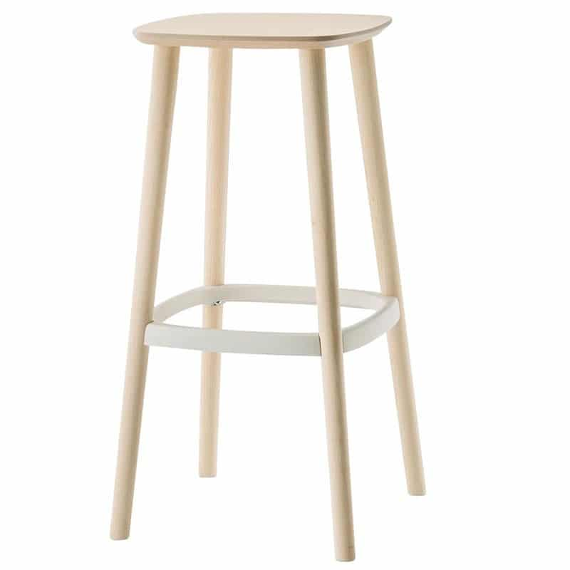 check-out bba78 12bfd TABOURET BABILA