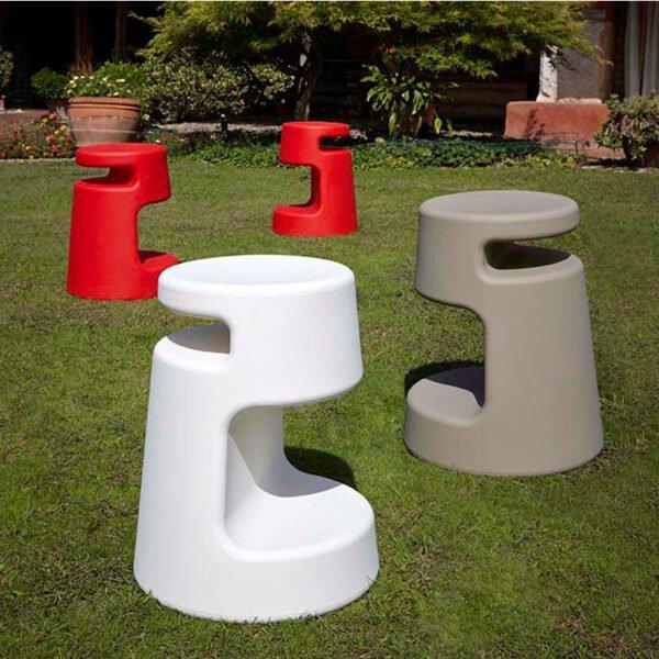 tabourets-bas-monobloc-design-2525-alma-design