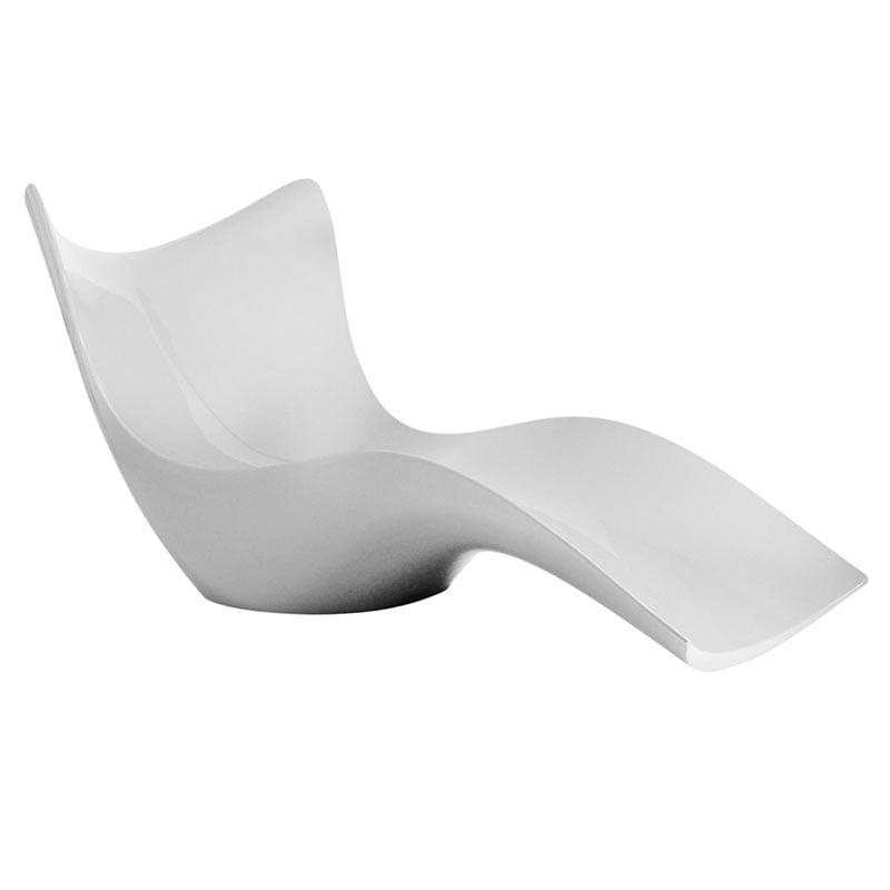 transat-hotellerie-design-plastique-blanc-surf-vondom