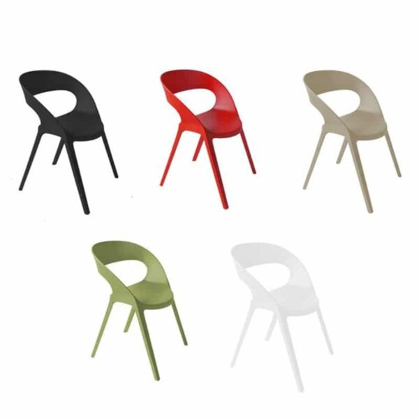chaises-terrasse-restaurant-empilables-legeres-colorees-carla-resol