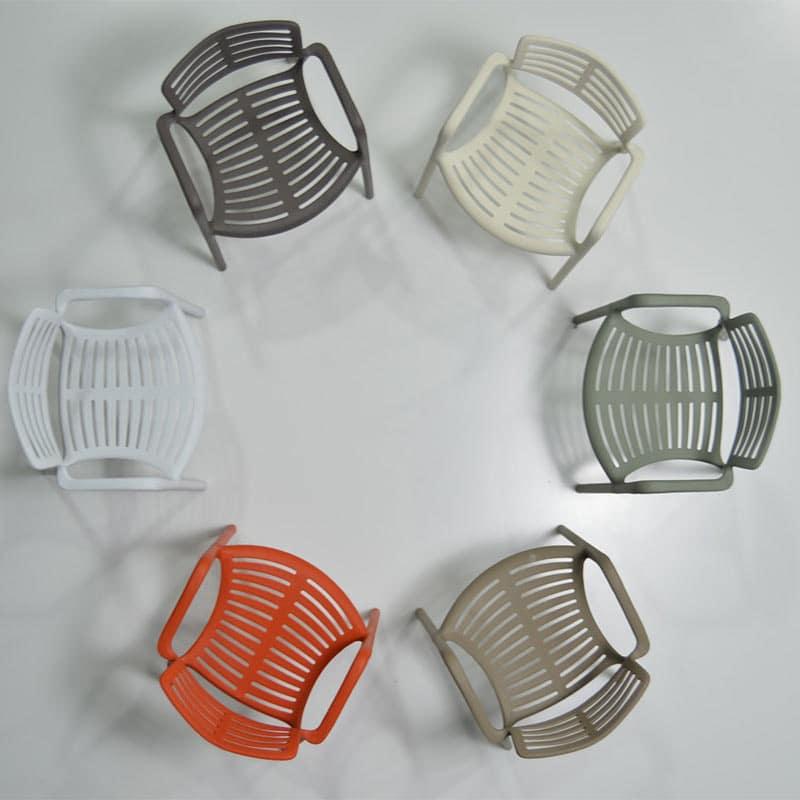mobilier-chr-fauteuils-design-professionnels-toledo-aire-resol