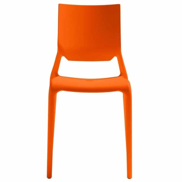mobilier-rstauration-chaise-orange-empilable-pas-chere-siriel-scab