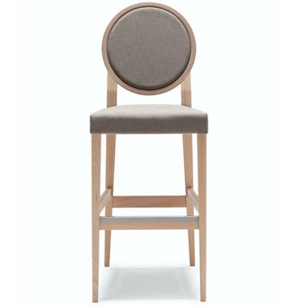 tabouret-bar-bois-moderne-medaillon-tissu-bois-medaillon-195