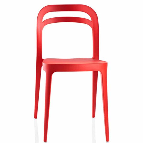 chaise-collectivite-empilable-plastique-rouge-julie-alma-design