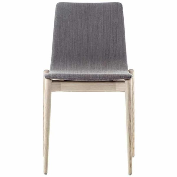 chaise-haut-de-gamme-restaurant-bois-et-tissu-malmo-391-pedrali