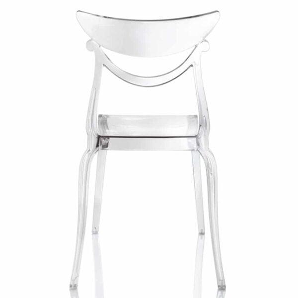 chaise-restauration-transparente-design-empilable-marlene-alma-design