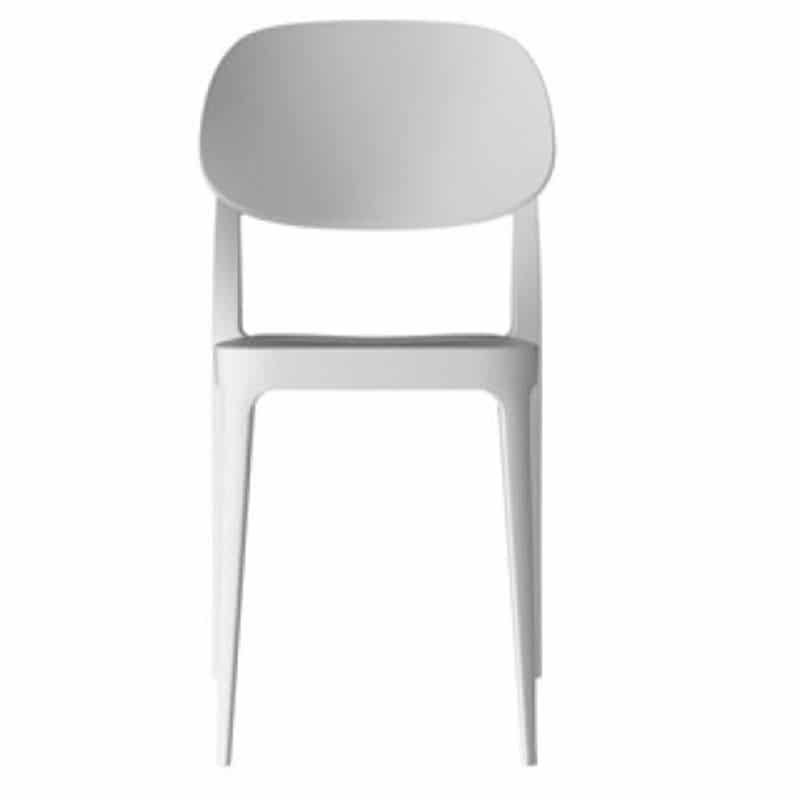 chaise-terrasse-bar-restaurant-blanche-empilable-amy-alma-design