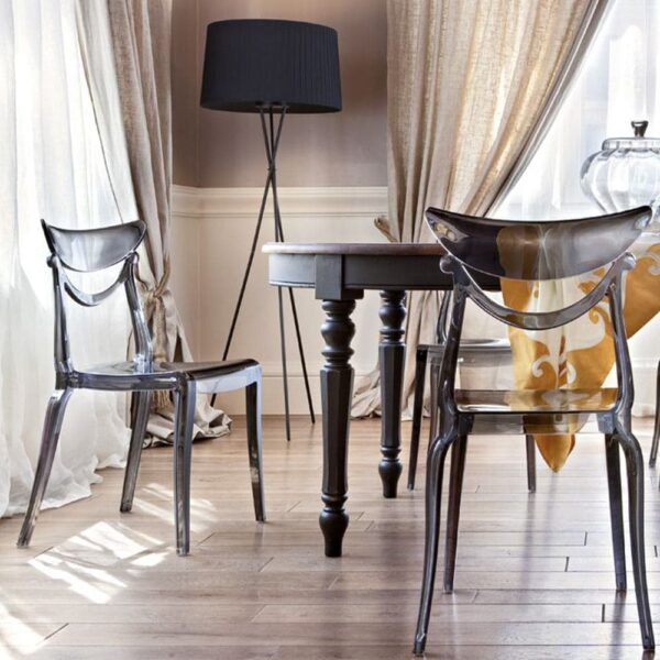 chaises-design-transparentes-baroque-marlene-alma-design