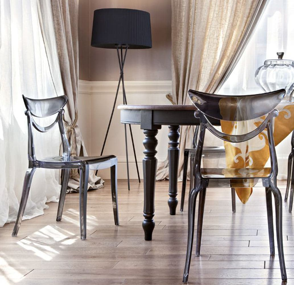 chaises-design-transparentes-baroque-marlene-alma-design
