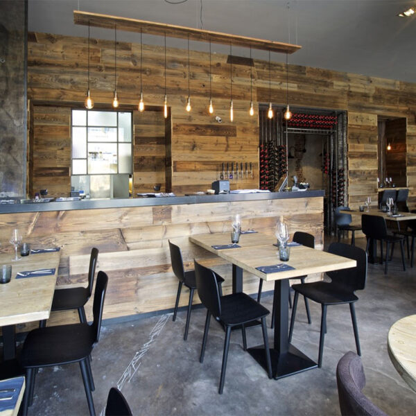 chaises-restaurant-bois-noir-design-babila-2700-pedrali