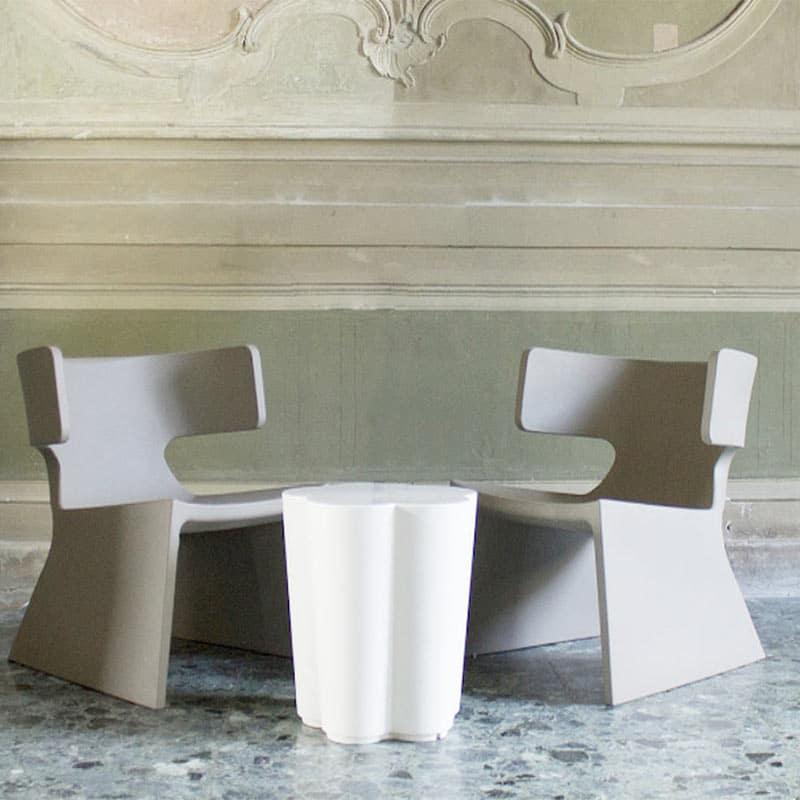 fauteuils-design-accueil-collectivites-sa