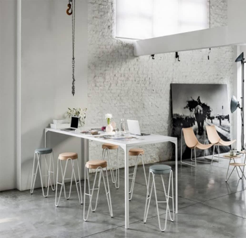 mobilier-cuir-design-tabourets-de-bar-professionnel-midj-jump