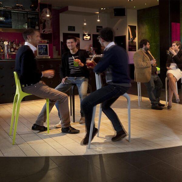 mobilier-discotheque-tabourets-design-nono-alma-design