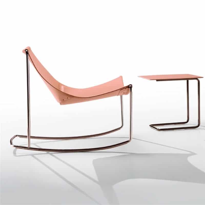 mobilier-haut-de-gamme-italien-fauteuil-cuir-rocking-chair-apelle-midj
