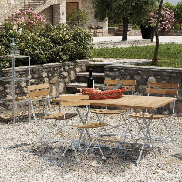 mobilier-professionnel-chr-table-terrasse-bois-pliante-lucca-jankurtz