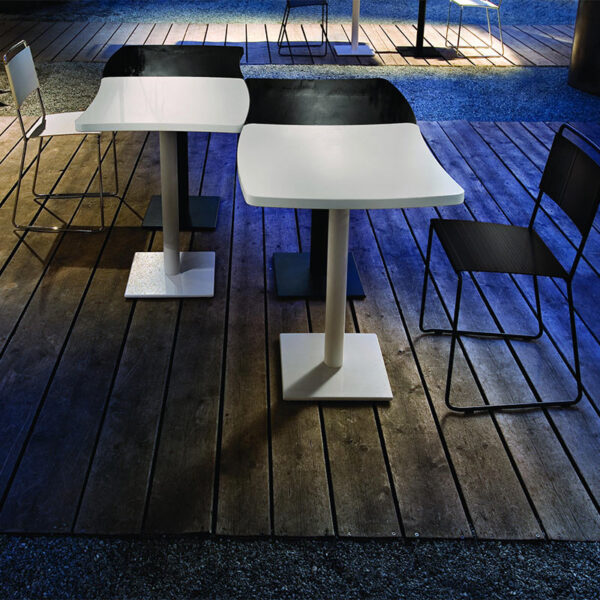 mobilier-terrasse-chr-bar-restaurant-tables-design-amelie-alma-design