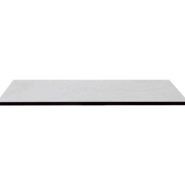 plateau-compact-table-terrasse-pliante-scudo