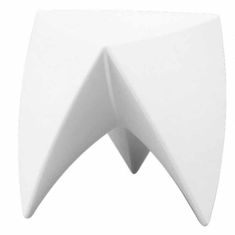 pouf-plastique-blanc-original-exterieur-mr-lem-myyour