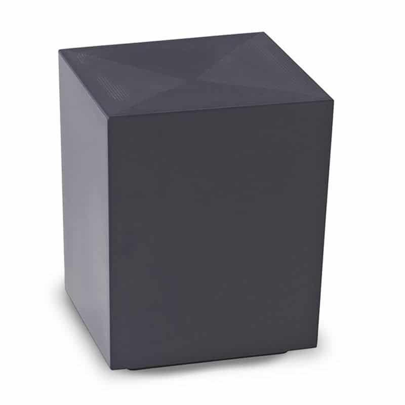 pouf-plastique-exterieur-noir-pif-et-al