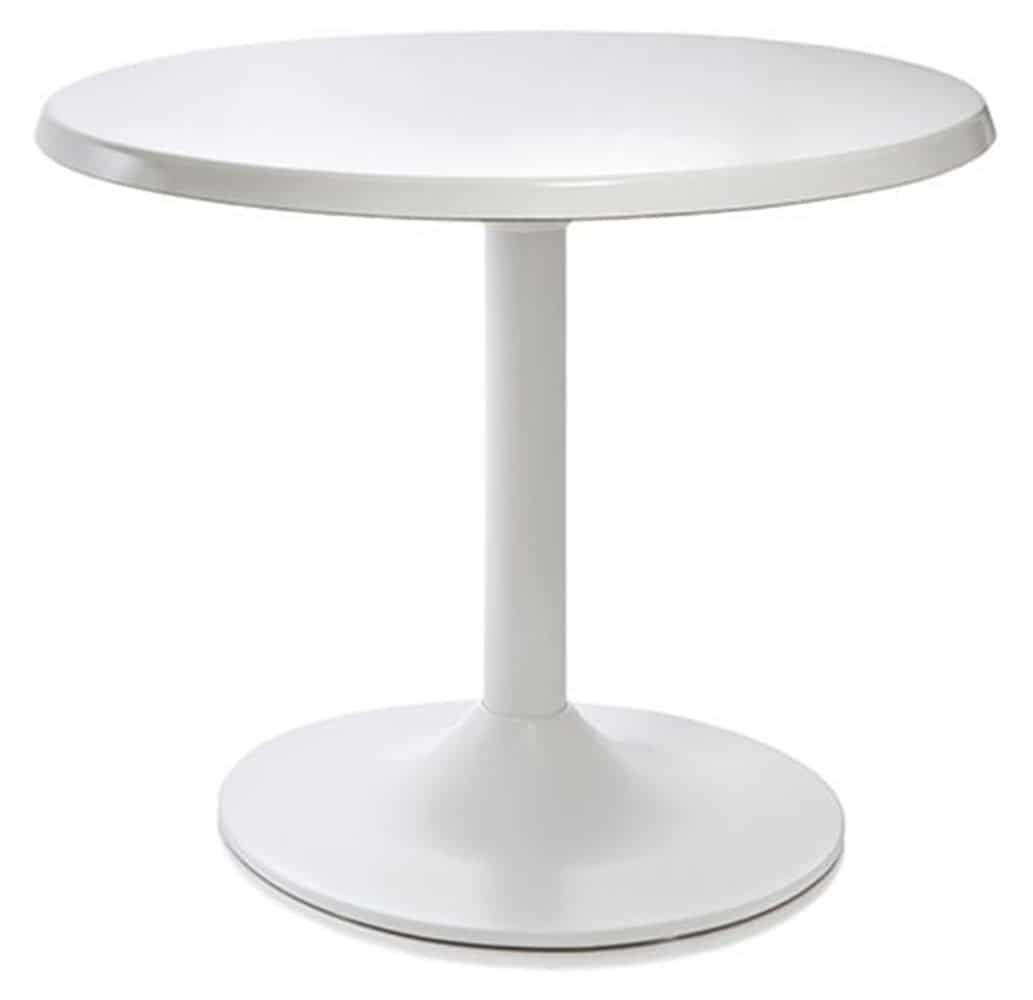 Table Basse Mojito