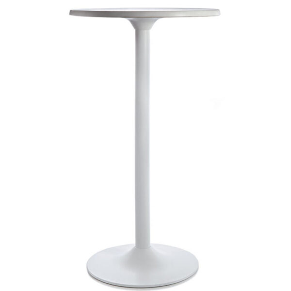 Table-mange-debout-terrasse-bar-blanche-design-mojito-alma-design