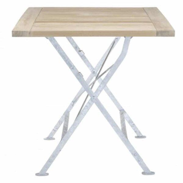 table-pliante-bois-terrasse-bar-restaurant-mobilier-pro-lucca-jankurtz