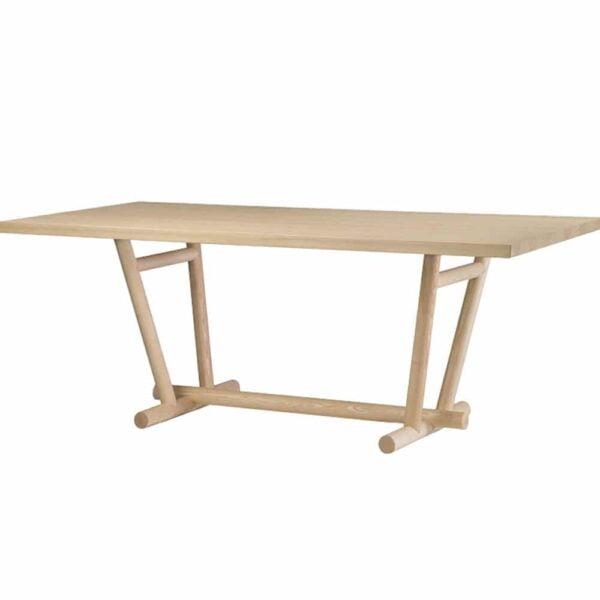 table-restaurant-bois-naturel-grande-dimension-woodbridge-alma-design