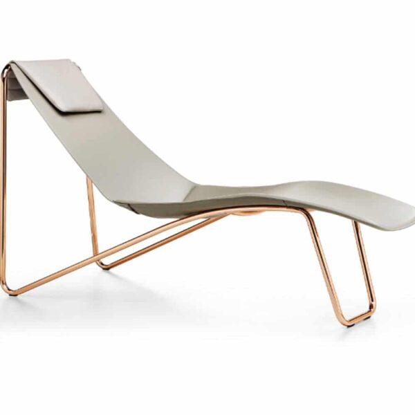 chaise-longue-cuir-haut-de-gamme-mobilier-hotellerie-apelle-midj