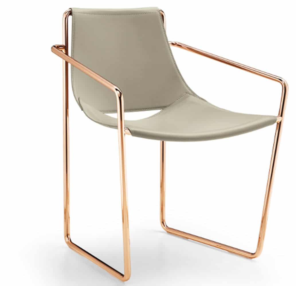 Chaise-professionnelle-haut-de-gamme-avec-accoudoirs-cuir-apelle-p-midj