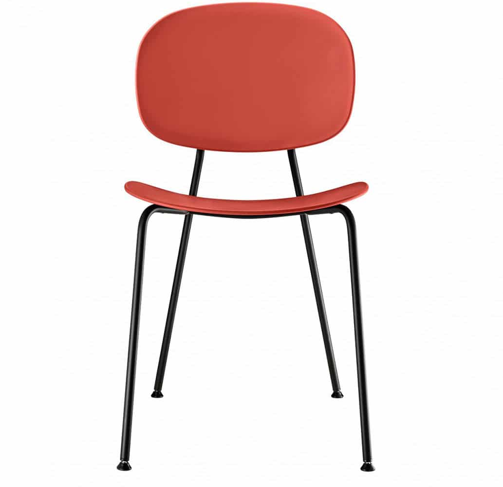 chaise-vintage-restaurant-empilable-tondina-pop-infiniti