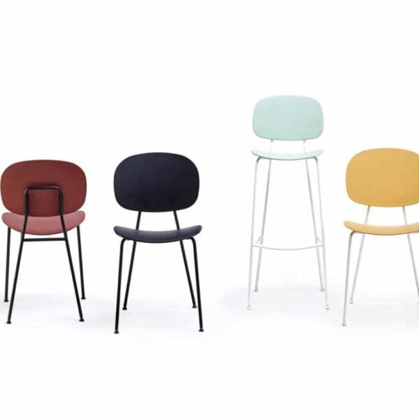 chaises-restaurant-luxe-haut-de-gamme-tondina-pop-infiniti-design