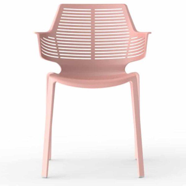 fauteuil-design-plastique-salle-attente-ikona-resol
