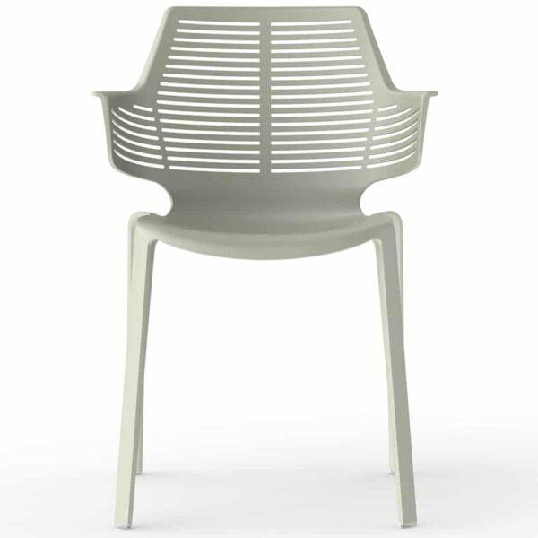fauteuil-empilable-terrasse-restaurant-vert-d-eau-plastique-ikona-resol