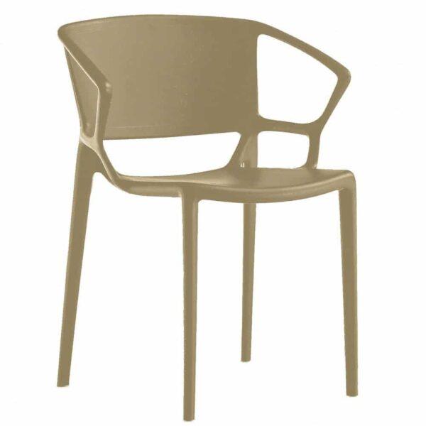 fauteuil-terrasse-chr-empilable-sable-contemporain-plastique-fiorellina-infiniti