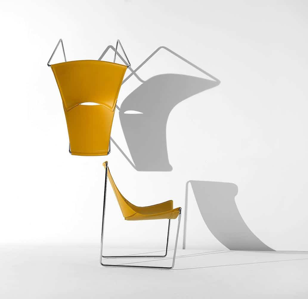 mobilier-haut-de-gamme-hotellerie-fauteuils-lounge-cuir-italien-apelle-midj