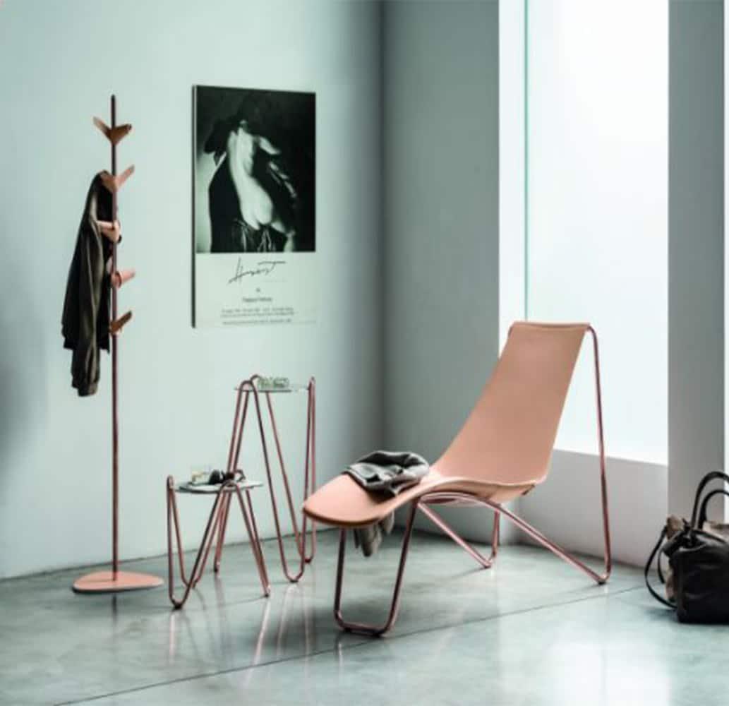 mobilier-hotel-haut-de-gamme-chaise-longue-cuir-apelle-midj