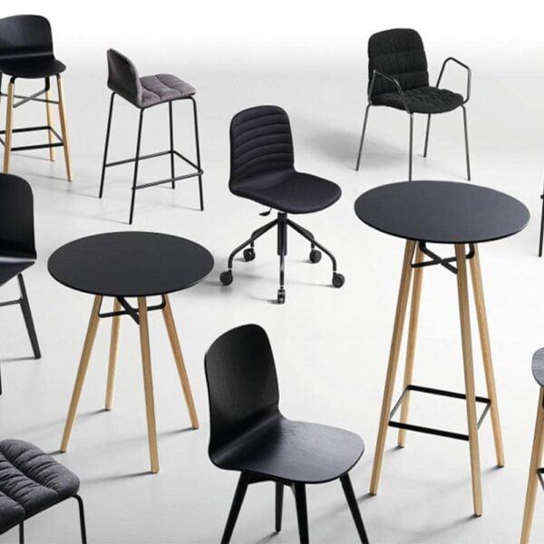 mobilier-restaurant-design-collection-tables-chaises-LIU-midj