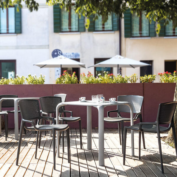 mobilier-terrasse-bar-revendeur-en-ligne-table-drop-infiniti