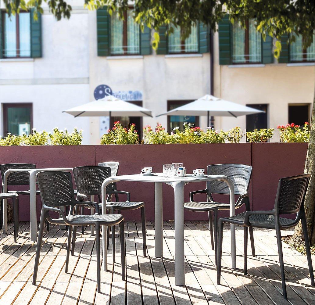 mobilier-terrasse-bar-revendeur-en-ligne-table-drop-infiniti