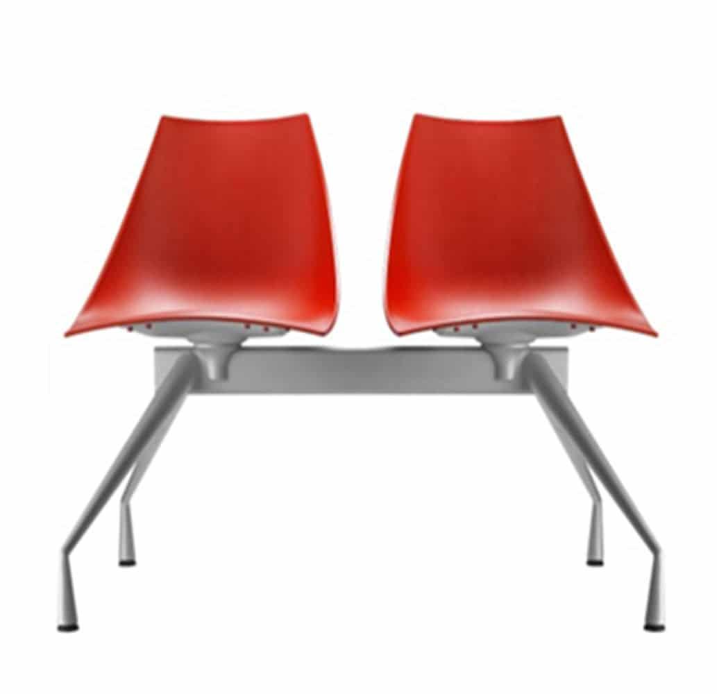 Design Chaises Hoop Urbain Italian Mobilier Accueil Poutre 0P8nwXOk