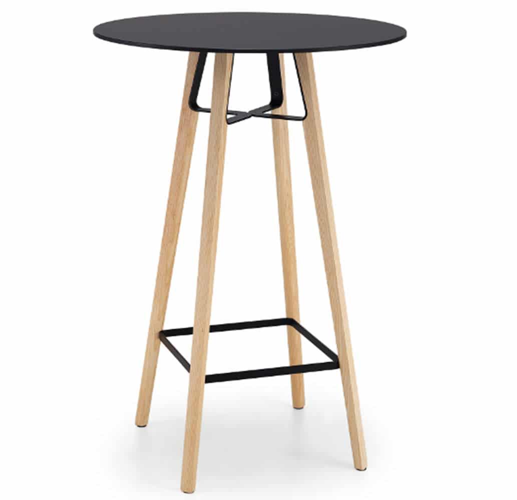 table-bar-haute-design-originale-LIU-MIDJ