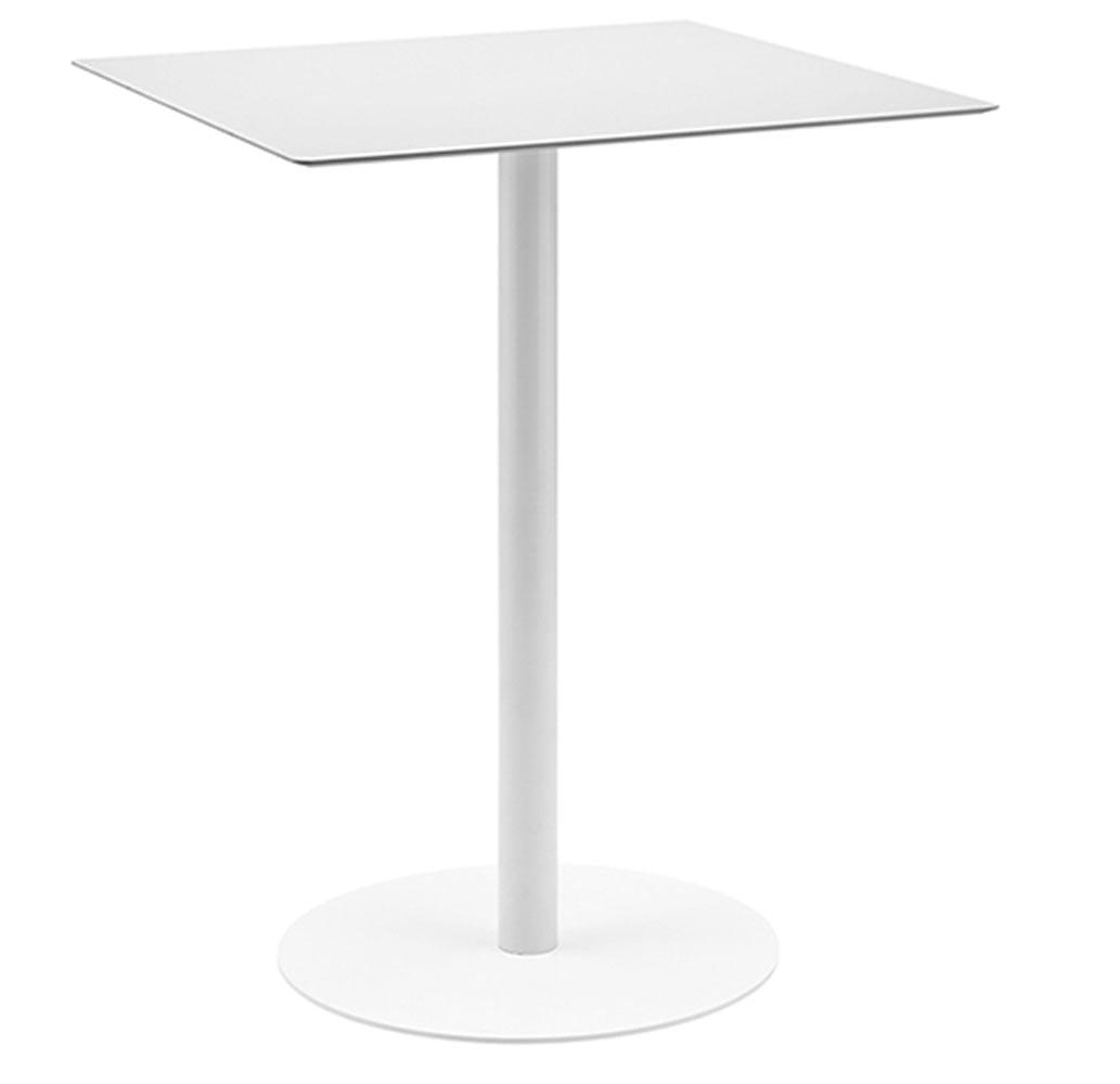 table-restaurant-carree-blanche-mt-et-al