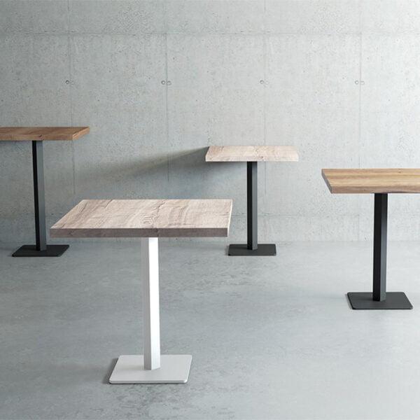 tables-restaurant-plateaux-bois-brut-pieds-fonte-iberio-cancio