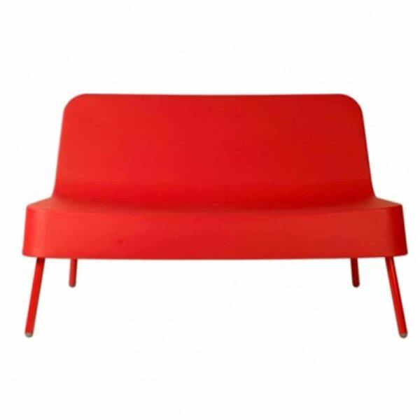 banquette-accueil-plastique-rouge-bob-resol