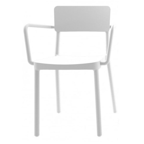 fauteuil-terrasse-restaurant-blanc-empilable-lisboa-resol